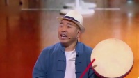 王小利、杨树林表演的小品,包袱不断,笑点不