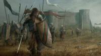 中世纪征服之路开始啦!【骑马与砍杀:1257AD】Ep01