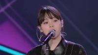 欧阳娜娜演唱《To Me》,展示不一样的自己