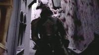 权力的游戏第八季,君临城之战
