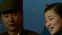 陈佩斯小香玉精彩演绎小品《狗娃与黑妞》爆笑