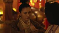 深度解析《长安十二时辰》中亱子初:李必叛变?投敌林九郎,檀棋命不久矣
