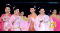 7位黄梅戏名家联唱《女驸马》《杉木水桶》《龙女》《牛郎织女》选段 精彩好看!