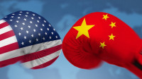 重磅!中国相关企业已暂停采购美国农产品 外交部华春莹强硬表态