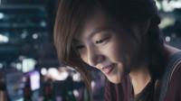 几分钟看完中韩泰三国合拍的恐怖大片《魔镜》,一面神奇的魔镜带来的诡异故事