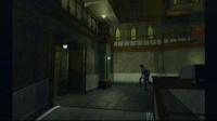 PS美版生化危机3全剧情追踪者全灭攻略解说第1期