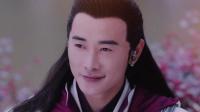 《锦绣未央》片尾曲MV《天赋》 11.11优酷全网首播