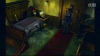 PS美版生化危机3全剧情追踪者全灭攻略解说第3期