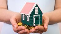 买房子贷款140万,30年一共要还银行283万,买房真的值得吗?