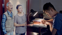 陈翔六点半:小伙高考落榜,瞒着父母去复读最终考上一流学校!