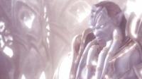 《魔兽世界:燃烧的远征》开场动画