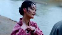 白鹿原:田小娥在这方面有天赋呀
