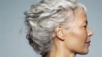 白头发多的人更容易得癌症?医生说出真相,答案跟你想的一样!