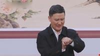 程野宋晓峰与杨树林无敌了,堪称今年最好的小