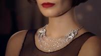 Le Paris Russe De CHANEL 臻品珠宝系列