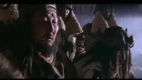 汉武大帝:卫青河朔大捷打懵了匈奴人,两位匈奴王致死不相信汉朝人有这本事!