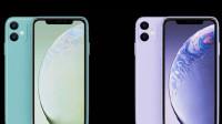 一加7Pro升级版入网!这点不一样/苹果再出新配色 真的好看