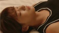 两分钟看完韩国伦理片《女教师》,看完让人难受的喘不过气