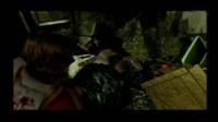 PS生化危机2全剧情实况解说克莱尔表关03