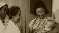 中国近代传奇女人,无儿无女却被誉中国最伟大母亲