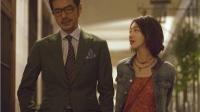 音乐微剧场:七夕高糖分,超甜电影混剪,关于我爱你的10种表达方式