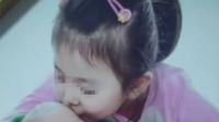 母亲用铁棍殴打7岁女儿1小时致其身亡 只因嫌吃饭太慢