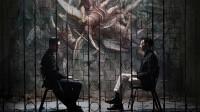 《使徒行者2:谍影行动》首日票房过亿,年年都在复兴的港片,这回终于复兴了吗?