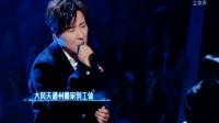 曹轩宾的《你不在北京》,唱出多少北漂心酸,网友:唱功不赖,路转粉了