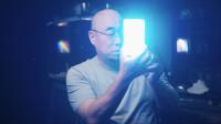 V.A. 系列:第二篇 便携灯 反差范围控制