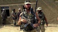 美国雇佣兵黑水公司不受法律约束,公司领导甚至要承包阿富汗战争