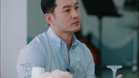 中餐廳第三季:終于看到黃曉明的店長范兒了