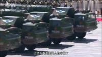 军武次位面:导弹部署能使人安心,真是个强有力的镇定剂!