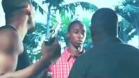 绝地战警2 当父亲得知女儿的小男朋友要跟女儿去约会时 老爸炸了 !