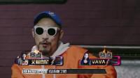艾福杰尼差VAVA一票晋级半决赛,张震岳忧愁道:怎么办