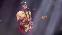 李荣浩被王菲点赞的一首歌,终于找到了现场版,超好听!