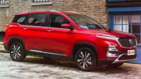 国产SUV印度爆红!50天订单近30000辆,二手车比新车还贵!