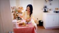 板娘小薇Vlog:网红拍摄写真的地方原来这么隐秘,你敢进去吗