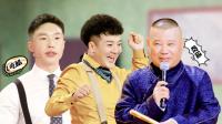 第11期:陈赫为偶像周杰伦打歌