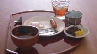 色香味俱全的日式早餐,吃出满满的高级感!