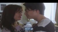 日剧《夺爱之夏》第一集:父亲有难言之隐。