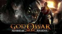 【信仰攻略组】《战神:斯巴达之魂》无伤最高难度地毯式迅猛攻略剧情解说第一期