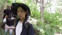 [综艺]190810 独族APP E02(中字)