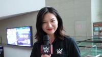 WWE总教练天灾 手把手教你如何成为一个合格的WWE巨星