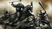 用火枪的威力统一天下!【骑马与砍杀:十七世纪】Ep01