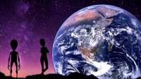 是否存在一种可能:地球是某个庞大文明遗失在太阳系的一颗种子?