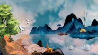 列子讲述了八个梦与现实的故事,哪一个才是真实发生过的呢?