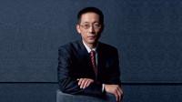中国又出了一位钱学森,放弃美国高薪待遇,坚决回国!