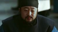 天津话《长安十二时辰》庞灵为了爱情奋不顾身,可把老丈人心疼坏了