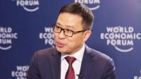 京东物流王振辉:我们的方向没有错