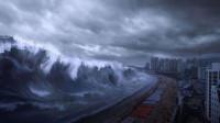 全球变暖海平面上升,日本能够一直存在?不被淹没吗?